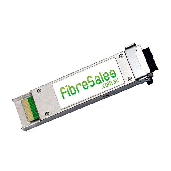 FibreSales SFP