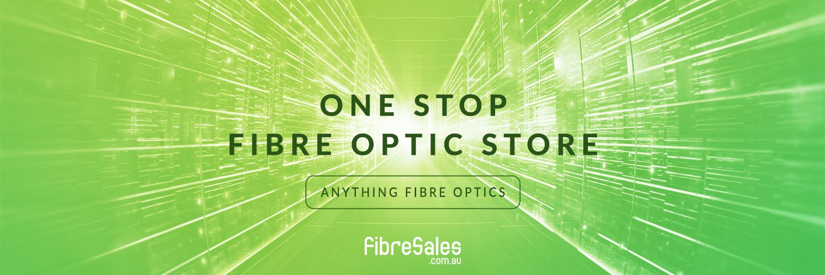Fibre Optic Store