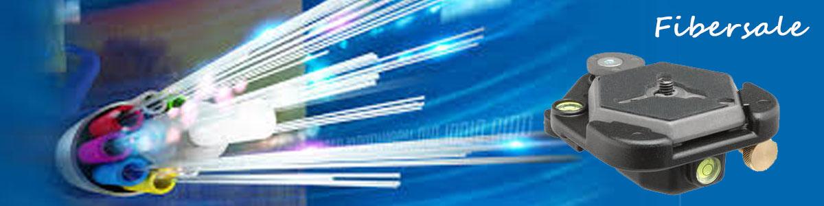 Fibre Optic link